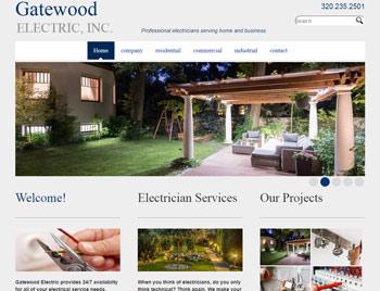 ETap Web Design | Willmar, MN | SEO | E-Commerce Websites