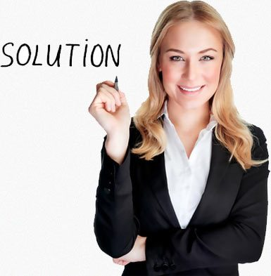 Web Design Solutions Willmar, MN